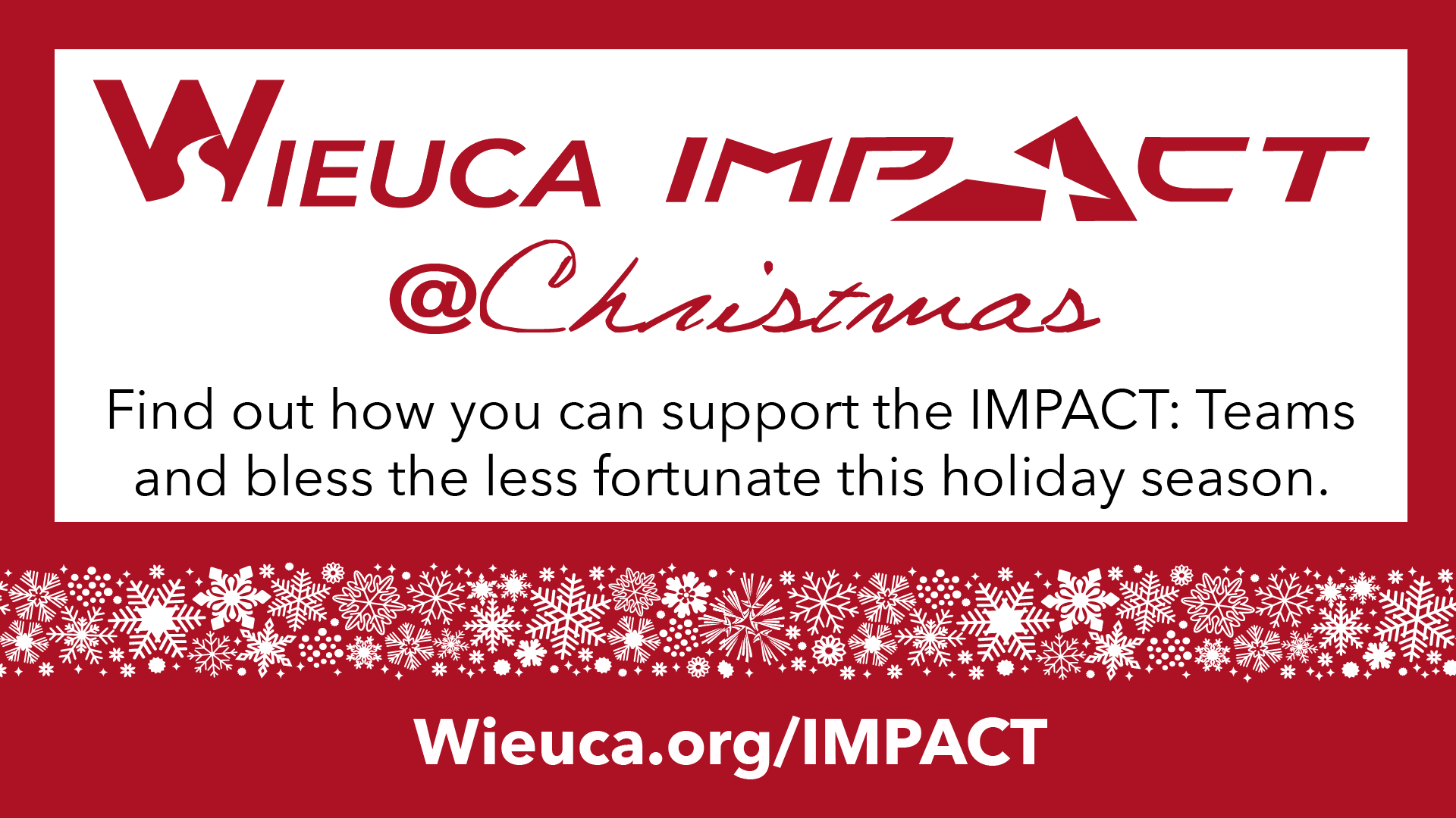 http://www.wieuca.org/uploads/Christmas-Giving(1).png
