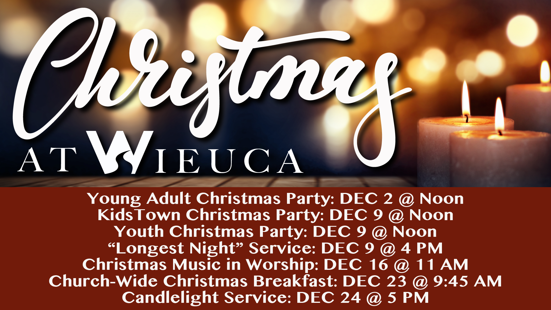 http://www.wieuca.org/uploads/Christmas-at-Wieuca.png