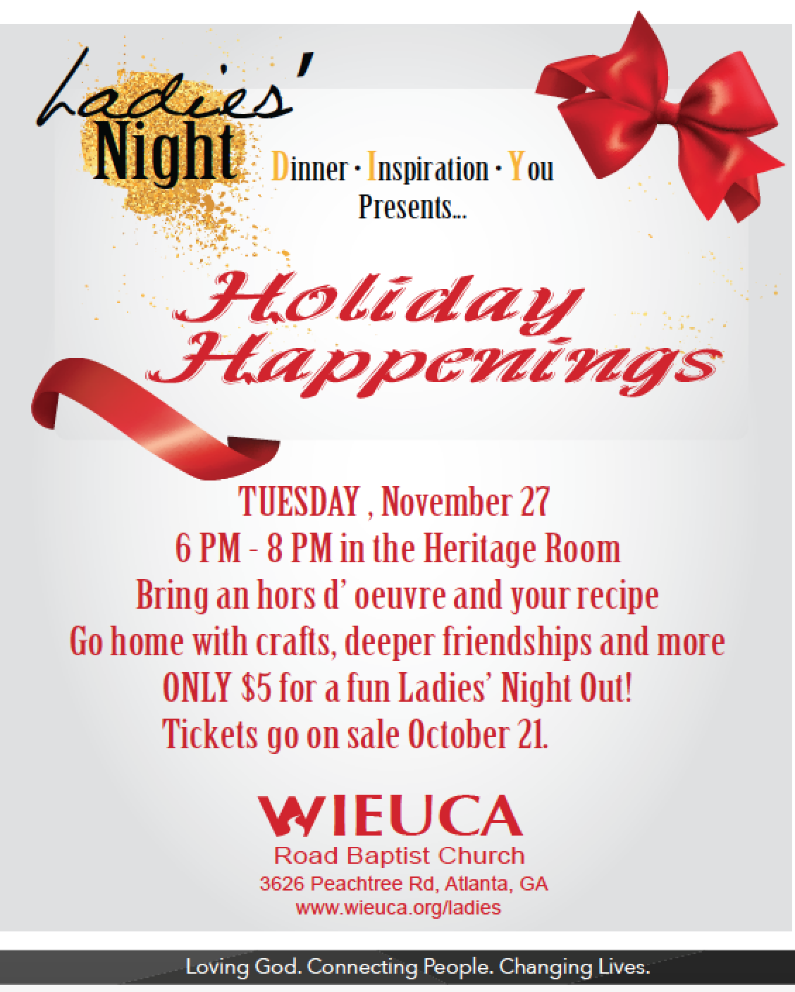 http://www.wieuca.org/uploads/HolidayHappenings.png