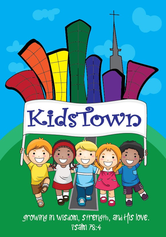 http://www.wieuca.org/uploads/Kids-Town-Logo-with-City-2017.jpg