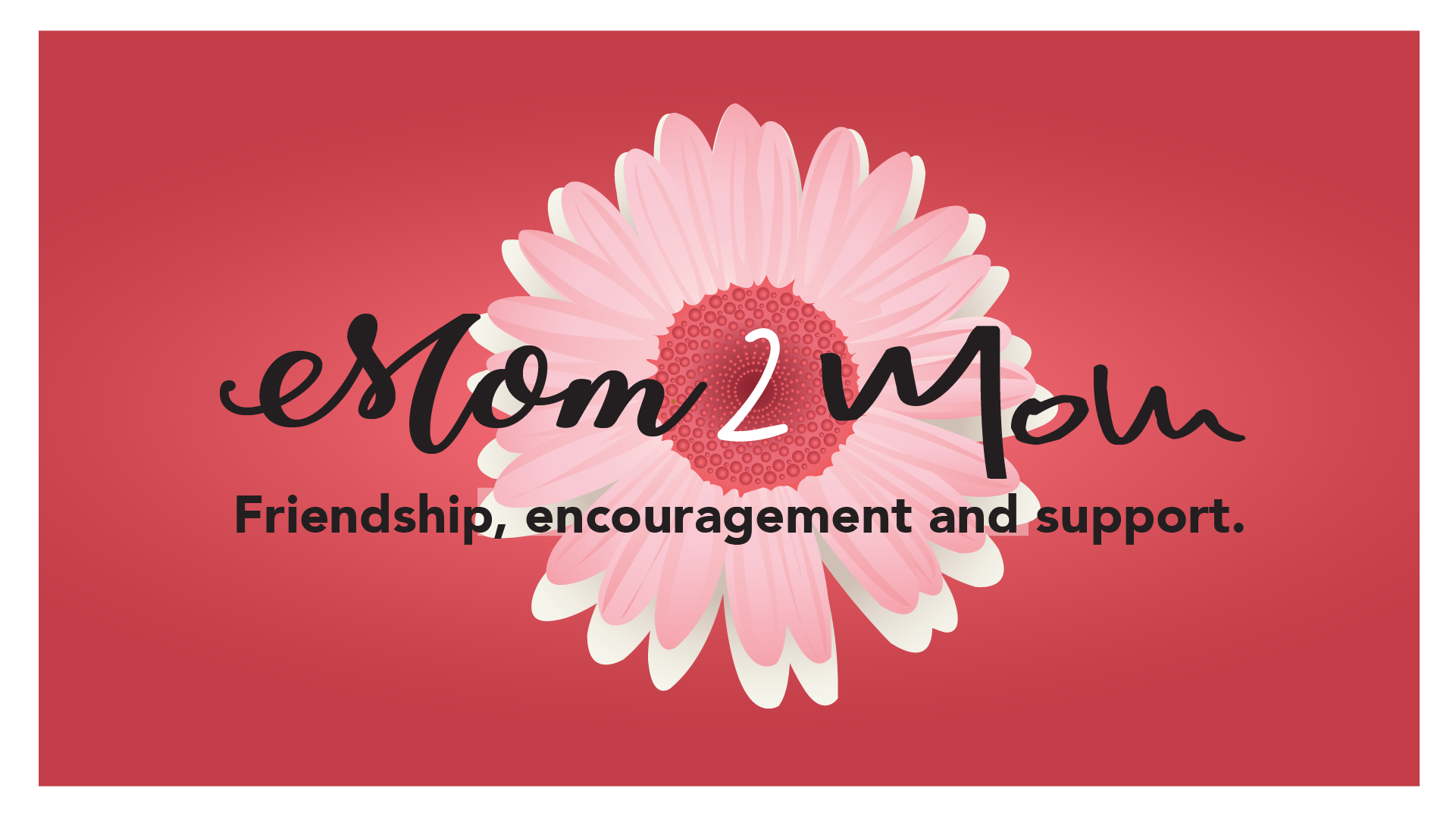 http://www.wieuca.org/uploads/Mom-2-Mom-background.png