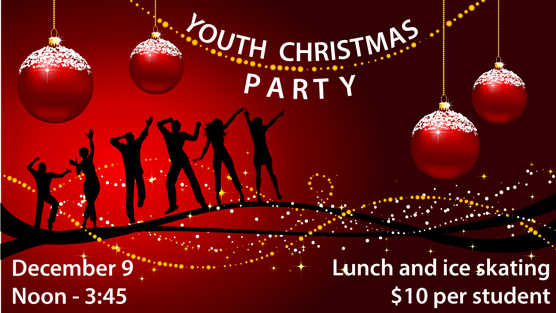http://www.wieuca.org/uploads/YouthChristmas.png