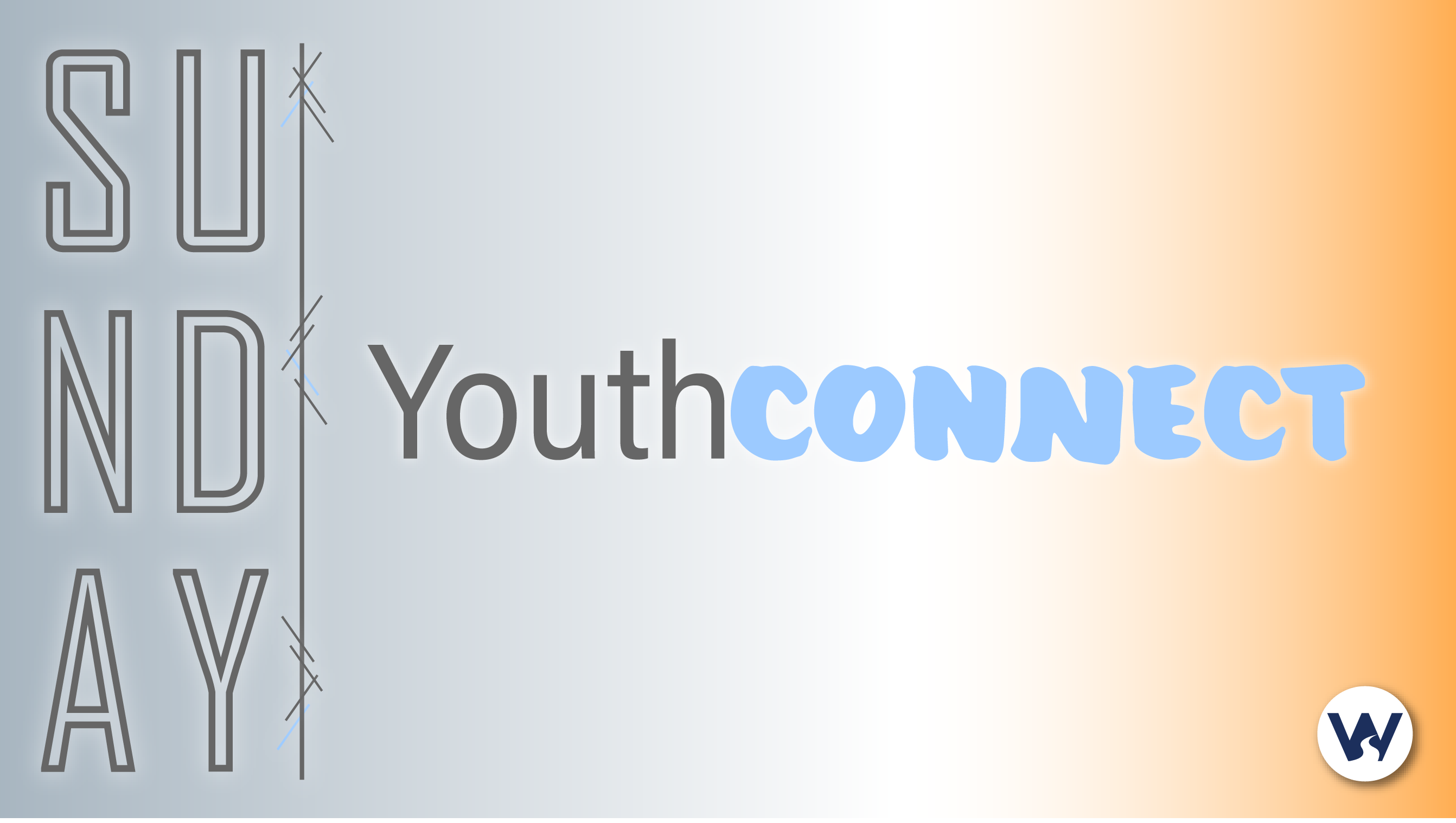 http://www.wieuca.org/uploads/YouthConnectSunday-OM-01.png
