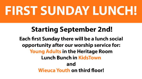 http://www.wieuca.org/uploads/first-sunday-lunch-1.png