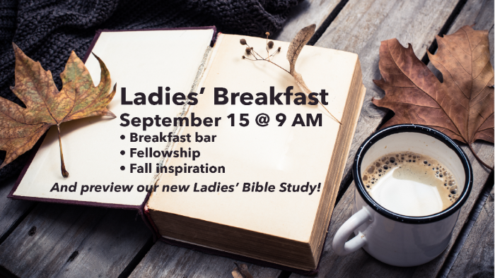 http://www.wieuca.org/uploads/ladies-breakfast-v02-1.png