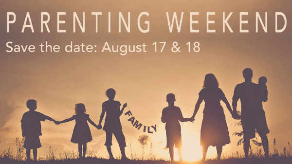 http://www.wieuca.org/uploads/parenting-weekend(1)-1.png