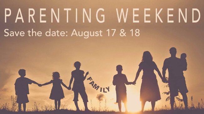 http://www.wieuca.org/uploads/parenting-weekend-small.png