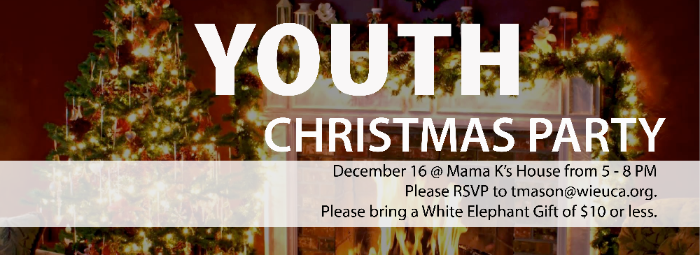 http://www.wieuca.org/uploads/youthchristmasparty-smll.png